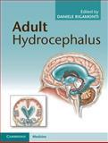 Adult Hydrocephalus, , 110703177X