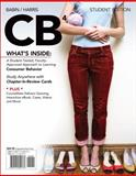 CB4 4th Edition