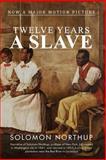 Twelve Years a Slave, Solomon Northup, 1495291774