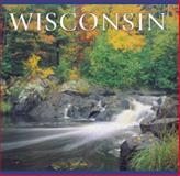 Wisconsin, Tanya Lloyd Kyi, 155285177X
