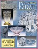 Florence's Glassware Pattern Identification Guide, Gene Florence, 1574321773