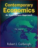 Contemporary Economics 7th Edition