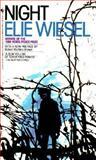 Night, Wiesel, Elie, 0808511777