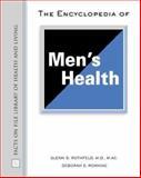 The Encyclopedia of Men's Health 9780816051779
