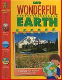 Our Wonderful Earth, Nicola Baxter, 0915741776
