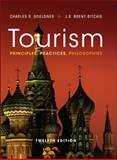 Tourism : Principles, Practices, Philosophies, Goeldner, Charles R. and Ritchie, J. R. Brent, 1118071778