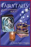 Fairytales, Emilia Rutigliano, 1494731770
