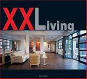 Xxliving 9783899851779
