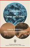 Interactions of Energy and Climate, , 9027711771