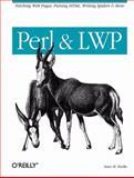 Perl and LWP, Burke, Sean M., 0596001789