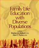 Family Life Education with Diverse Populations, , 1412991781