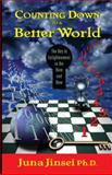 Counting down to a Better World, Juna Jinsei, 1478711787