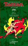 Tarzan, 1931-1933, Foster, Hal, 1561631787