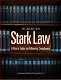 The Stark Law, HCPro, Inc., Ramy Fayed, Chris Janney, Marci Rose Levine, Lisa Ohrin, Gadi Weinreich, 160146178X