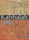 Kabbalah, Tim Dedopulos, 1780971788
