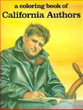 California Authors, Eric Tomb and Henry Knill, 0883881780