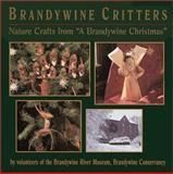 Brandywine Critters, Brandywine Conservancy Staff, 1561481785