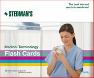 Medical Terminology, Stedman's, 1608311783