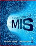 2014 MyMISLab with Pearson EText -- Access Card -- for Essentials of MIS 11th Edition