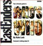 Eastenders, Kate Lock, 056355178X