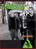 Green Day, Green Day, 0757901786