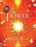 The Power, Rhonda Byrne, 1439181780
