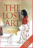 The Lost Art, Christian Furr, 1844541789