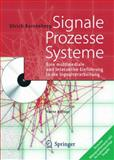 Signale - Prozesse - Systeme 9783540241782