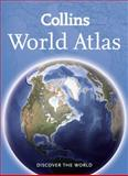 Collins World Atlas New Edition, Collins, 0007531788