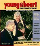 Young@Heart, Mary Furlong and Stefan B. Lipson, 0078821789