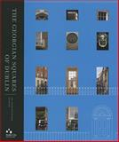 The Georgian Squares of Dublin : An Architectural History, Dublin City Council, 0946841780
