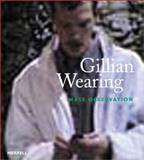 Gillian Wearing 9781858941783