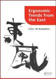 Ergonomic Trends from the East, , 0415881781