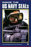 Inside the U. S. Navy Seals, Stubblefield, Gary, 0760301786