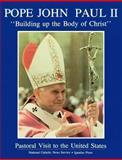 Pope John Paul II in America, John Paul II, 0898701783
