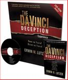 The Da Vinci Deception Experience, Lutzer, Erwin and Lutzer, Rebecca, 1414311788