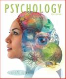 Psychology, Myers, David G., 1429261781