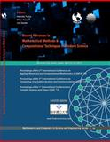 Recent Advances in Mathematical Methods and Computational Techniques in Modern Science : (icancm '13), (cisco '13), (cosc '13),, 1618041789