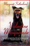 Valentine Masquerade, Sutherland, Margaret, 1631051784