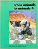 From Animals to Animats 4 : Proceedings of the Fourth International Conference on Simulation of Adaptive Behavior, , 0262631784