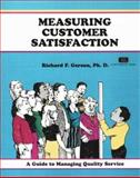 Measuring Customer Satisfaction 9781560521785