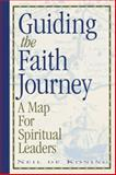 Guiding the Faith Journey, Neil De Koning, 1562121782