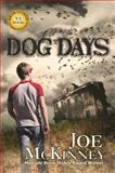 Dog Days, Joe McKinney, 1940161789