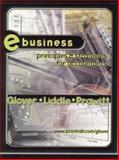 E-Business : Principles and Strategies for Accountants, Glover, Steven M and Prawitt, Douglas F, 0130191787