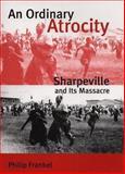 An Ordinary Atrocity 9780300091786