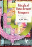Principles of Human Resource Management 9780631201786
