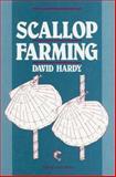 Scallop Farming, Hardy, David, 0852381786