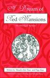 A Dream of Red Mansions, Cao Xue Qin and Ngo Kao, 0887271782