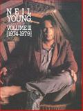 Neil Young Complete, 1974-1979, Neil Young, 0897241789