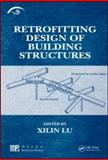 Retrofitting Design of Building Structures, , 1420091786